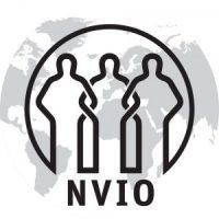 The Norwegian Veterans Association for International Operations (NVIO).jpg