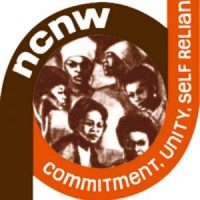 National Council of Negro Women Orgnisation.jpeg