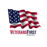 Veterans First LTD.png