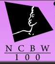 National Coalition of 100 Black Women Orgnisation.png