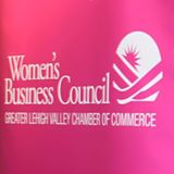 Women's Business Council.jpg