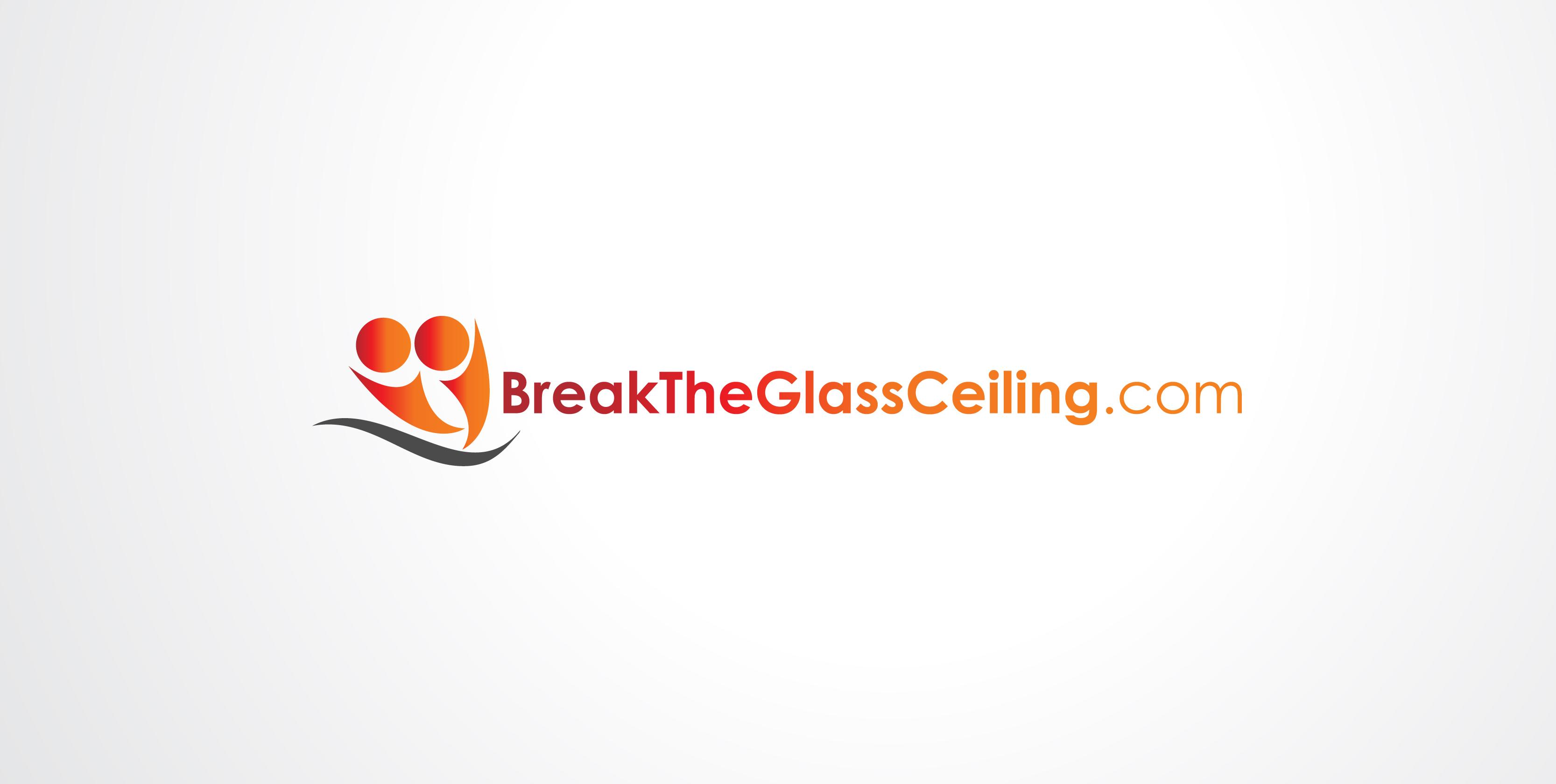 Break The Glass Ceiling | Diversity Jobs | Diversity Articles