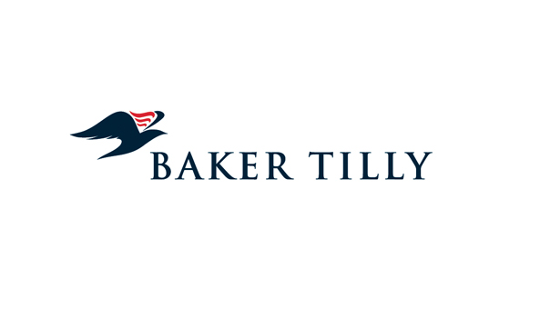 Attractive ASWA Names Baker Tilly 2012 Best Accounting Firm For Women